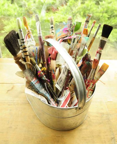 Brushes_70[1]